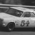 Daytona 1964