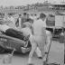 Burton & Robinson Racing Team in the 60's
