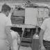 Bridgehampton 1963 Burton & Robinson Truck