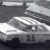 Jarrett and Fireball 1963