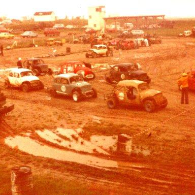 bernbachring 1978 heat 1