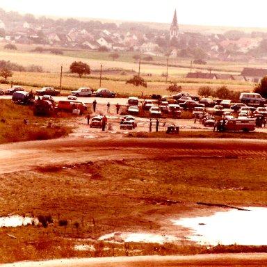 bernbachring 1978 pits