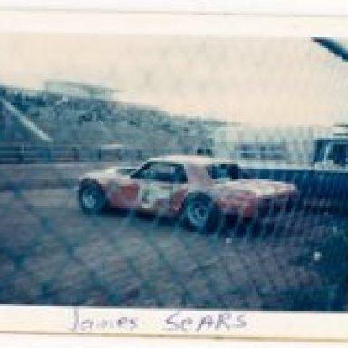 James Sears