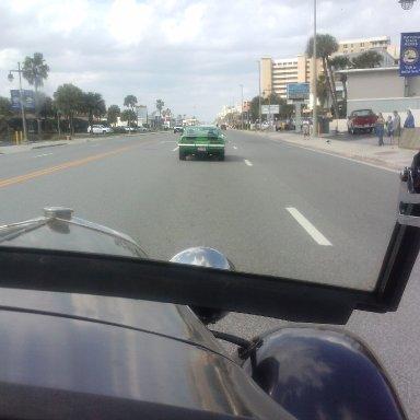 Fun Ride 2