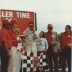 1983 Millertime 300