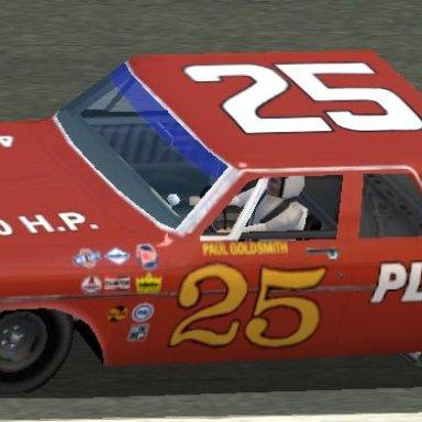 1964 25 Goldsmith