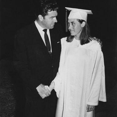 Curtis & Margaret Sue