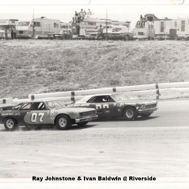 Ray Johnstone Racing Career 042 (3)