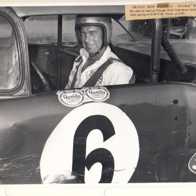 Ray Johnstone Racing Career 046 (2)