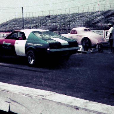 Irwindale 1975