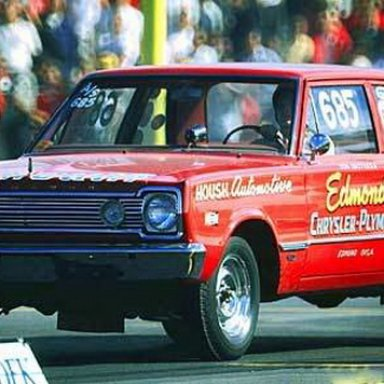 Plymouth 123dg1