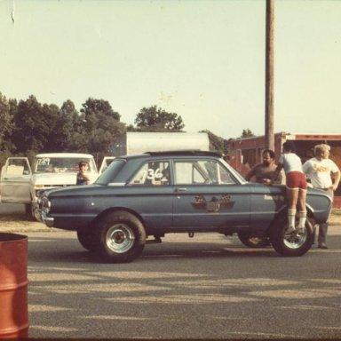 63 Falcon Gasser-03