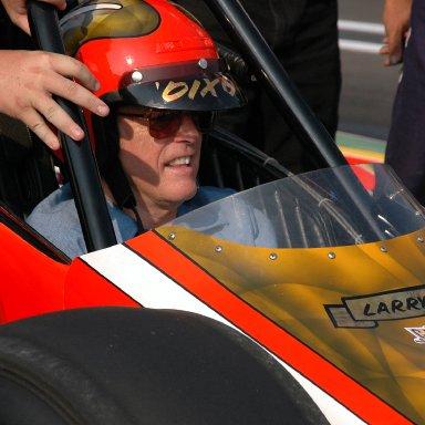 Bruce Wheeler Photo (c) 2004