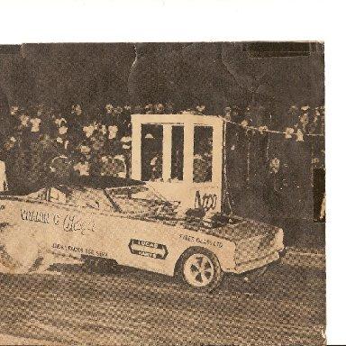 race car 001
