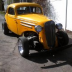 Chevy 16