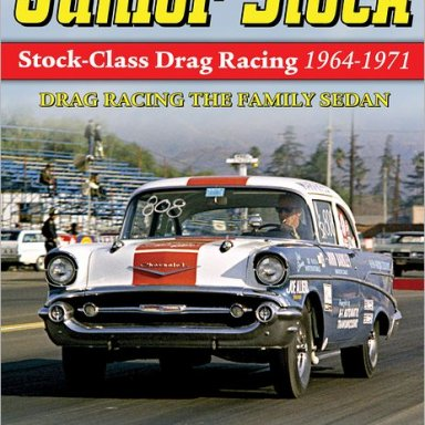 Junior Stock 1964 - 1971
