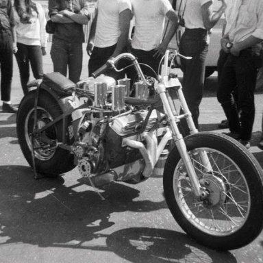 EJ_Potter_Bike_2001