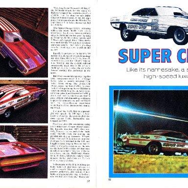 super chief mag