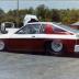 hillybilly's last car