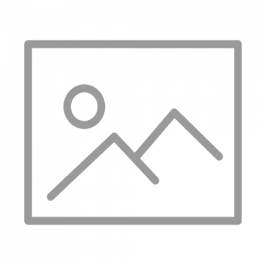 Fred Bear,Barb Hamilton and Dave Hales