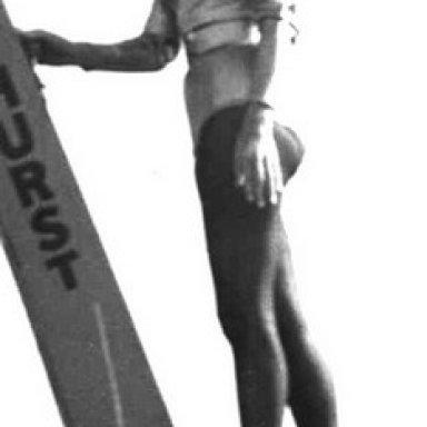1966-BakersfieldMarchMeet