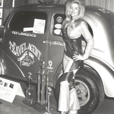 1969nycshow06