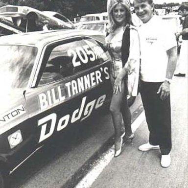 bill_tanner&linda_vaughn