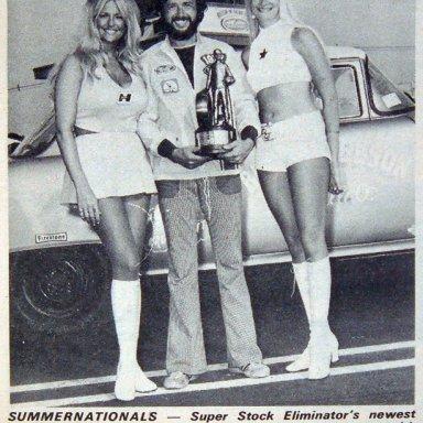 linda-1972_summernationals