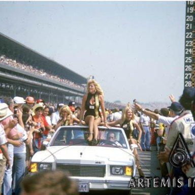 linda&hurstettes-1978-2