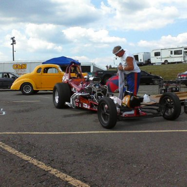 Skyview Drags 7-14-2012-2