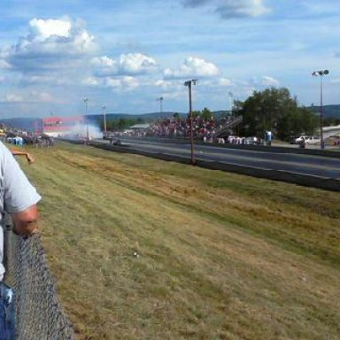 Skyview Drags 7-14-2012-7