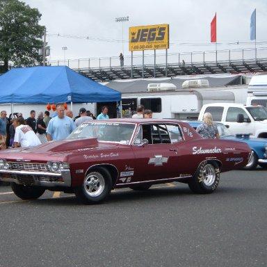 2012-07-29 E-town funny car reunion 018