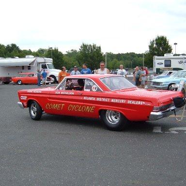 2012-07-29 E-town funny car reunion 029