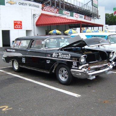 2012-07-29 E-town funny car reunion 037