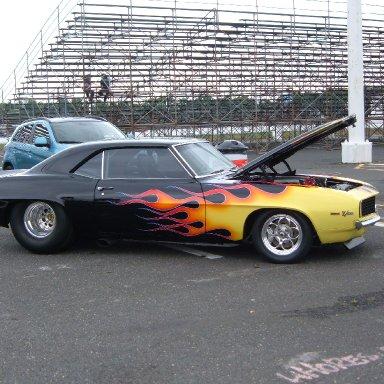 2012-07-29 E-town funny car reunion 039