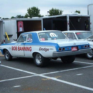2012-07-29 E-town funny car reunion 047