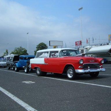2012-07-29 E-town funny car reunion 049
