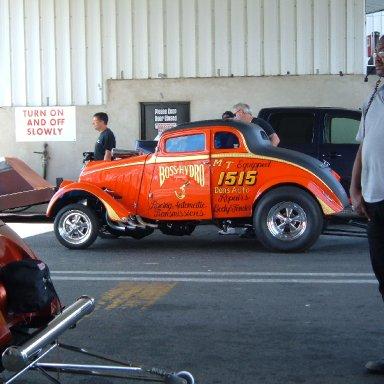2012-07-29 E-town funny car reunion 058