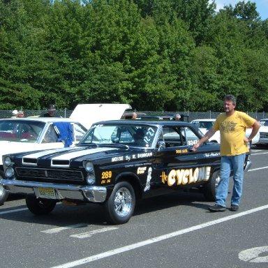 2012-07-29 E-town funny car reunion 069