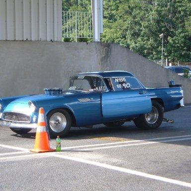 2012-07-29 E-town funny car reunion 072