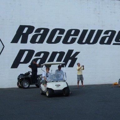 2012-07-29 E-town funny car reunion 075