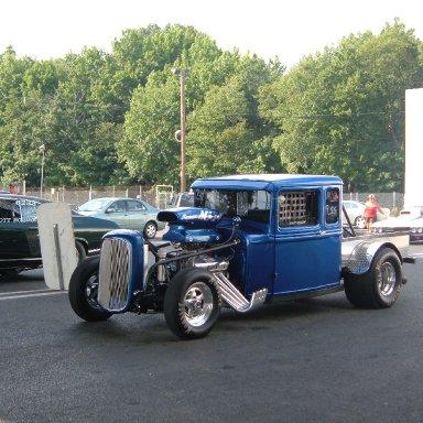 2012-07-29 E-town funny car reunion 085