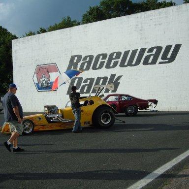 2012-07-29 E-town funny car reunion 089