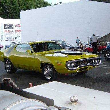 2012-07-29 E-town funny car reunion 096