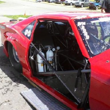 Skyview Drags 8-18-2012-9