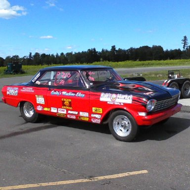 Skyview Drags 8-18-2012-15