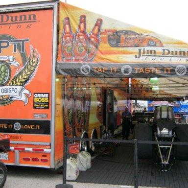 sat Indy 2012 024
