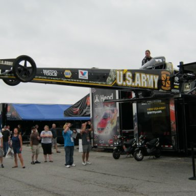 sat Indy 2012 030