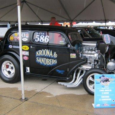 sat Indy 2012 041