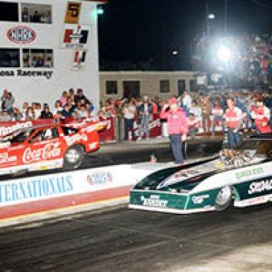1986 Pomona Final Round